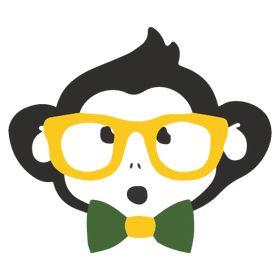 The Monkey Creative