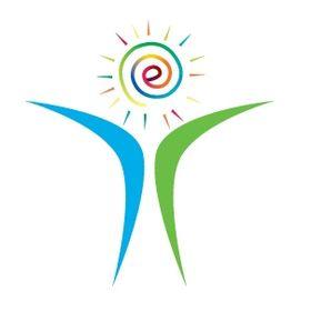 Echilibria Montessori Education