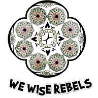 We Wise Rebels