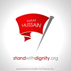 Stand with Dignity