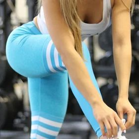 FitGal Activewear