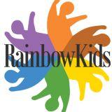 RainbowKids Adoption Advocacy