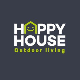 Happy House Outdoor Living