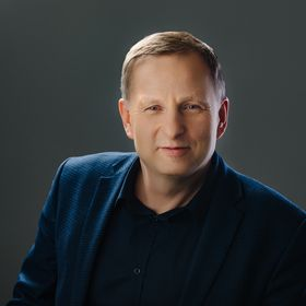 Grzegorz Celichowski