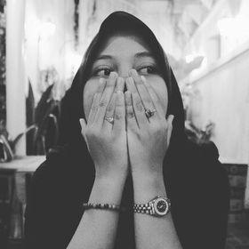 Ihda Amaliyah