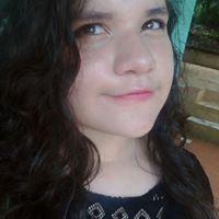 Jennifer Umaña