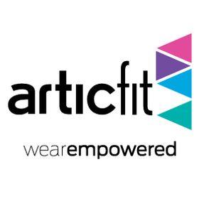articfit