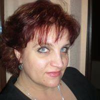 Alexandra Pflegerova