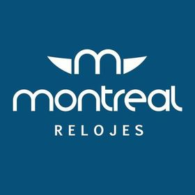 Relojes Montreal Chile