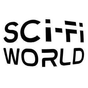 Sci-Fi World Museum