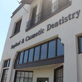 Walnut Hill Dental