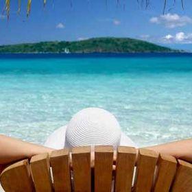 vacante, vacations & vacances