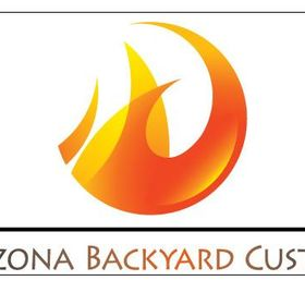 Arizona Backyard Custom
