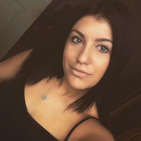 Cristina Duminică