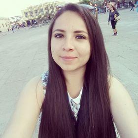 Mariane Lugo