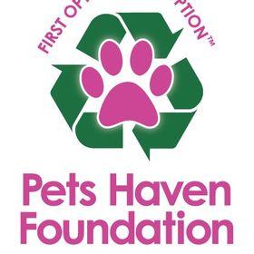 Pets Haven