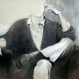 Badr Hassan
