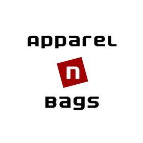 ApparelnBags.com