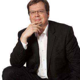 Teemu Oukari LKV