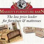Masseyu0027s Furniture Barn