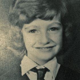 Jill Wigmore-Welsh