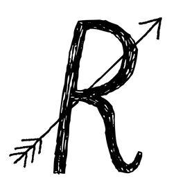 Retard Magazine