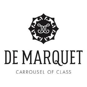 DeMarquet