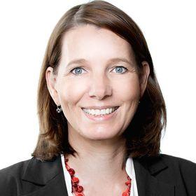 Martina Pfitzer