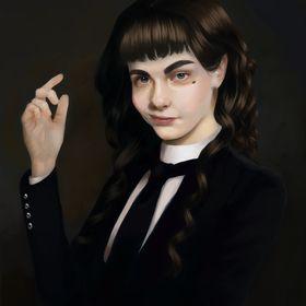 Joana Afonso