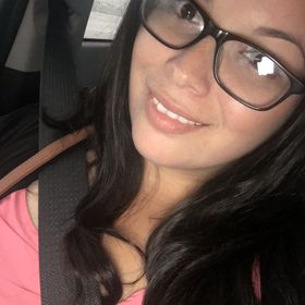 Elysia Nicholls