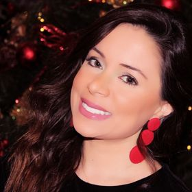 Zeina Haddad Zeinaghaddad On Pinterest