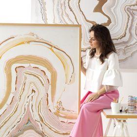 Magda Lukas Art