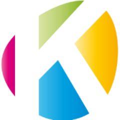 KAUKY.COM