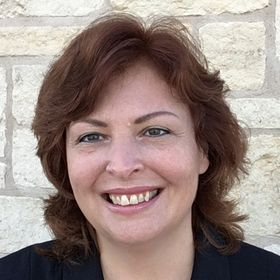 Karen Santhanam, Loan Originator