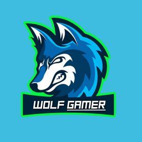 Wolfgamer