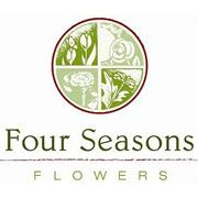 Four Seasons Flowers