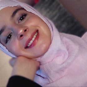 Fatma Kirmali