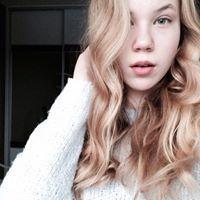 Aleksandra Podraza