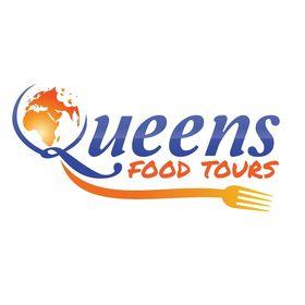 Queens Food Tours