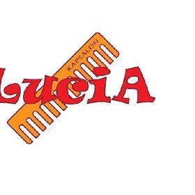 Kapsalon Lucia