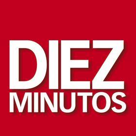 Revista Diez Minutos