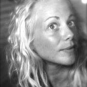 Madelene Soderholm