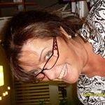 Yvonne Beelen