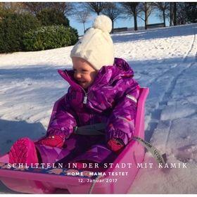 Mama Rocks: der Schweizer Familien & Babyblog. Mamas Gedanken zu Reisen, Kochen, Erziehung.