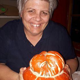 Maryna Hoffmann