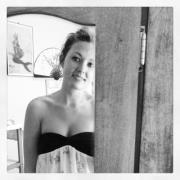 Carlee Vivian