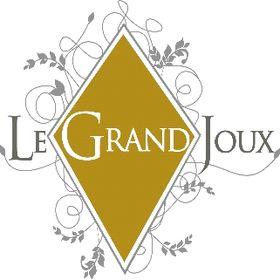 Le Grand Joux