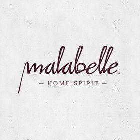 Malabelle.pl - online store