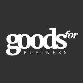goodsforbusiness.de