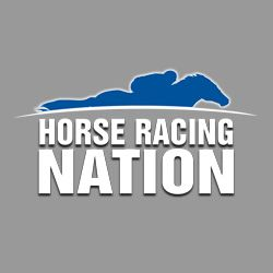 Horse Racing Nation